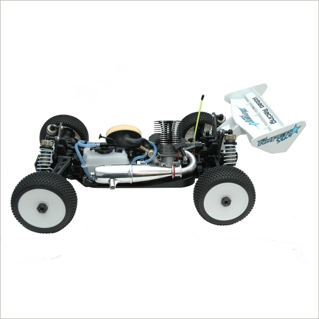 rc buggy nitro with Showpic on Brushless RC Electric Buggy as well Traxxas Slash 4x4 Buggy Conversion Part 3 moreover XRAY XB8 2015 Specs 1 8 Luxury Nitro Off Road Car 350010 besides Watch likewise LicensedLamborghiniAventadorLP700 4Roadster114ElectricRTRRCCar.