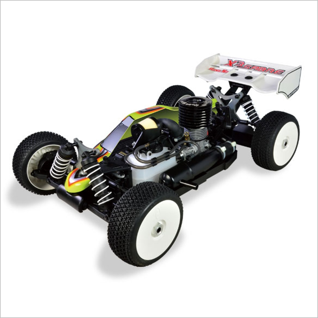 300795435335 likewise 400763659536 in addition 131195391700 additionally 161145918326 together with 271314185287. on toys hobbies gt radio control line other