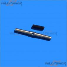 OFNA HOBAO Buggy Hyper 9 Parts Throttle Rod Set #89052