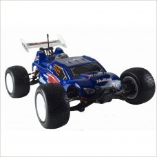 Search - hobao tt10