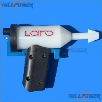 Fuel Gun #LARO1288