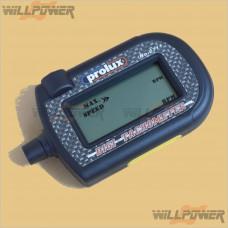 Prolux Digi Tachometer #2711