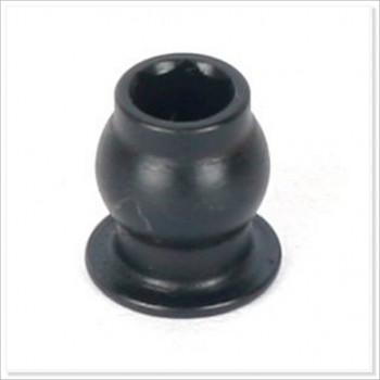 ARC 5.8mm Ball End(4pcs) #R103009