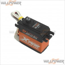 XPERT Brushless Servo #SN-4401 [RC Servo]