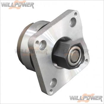 GO 21-28 Complete Engine Roto Start Conversion Parts #28-3200C