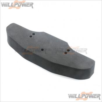 HongNor Foam Bumper #298 [GTP2]