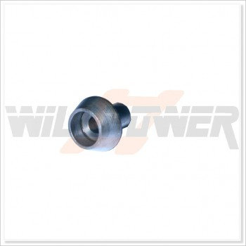 HongNor Thrust Bearing Stopper #LS-36F [CD3]