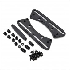RC-WillPower Front Upper Arms #SW-2503270-01 Sworkz S35-3