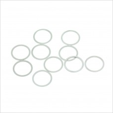 Sworkz Shim 13x16x0 2mm -10pcs #SW-101018