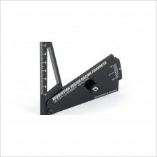 RDRP Ultra Camber Gauge #RDRP0003