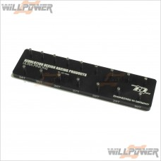 RDRP Ultra Pinion Holder 48DP #RDRP0007