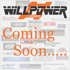 RDRP Vampire Racing TYPE AB+ V2 4.5T 540 Brushless Motor #VR-3045V2