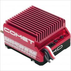 NOSRAM Comet HD BL Speed-Control #90970 [RC ESC/Motor]