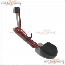Prolux Sensor For Temperature #LG-2714 [RC Accessory]
