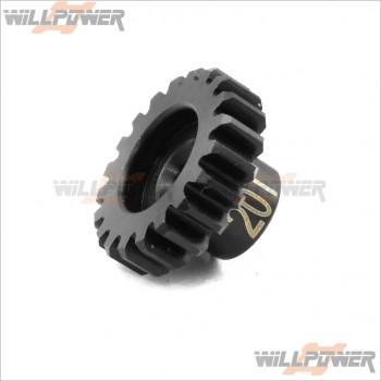 Rc Aluminium Hex Wheel Hub For Kyosho Pureten Fazer Outlaw Rage Sandmaster V-One