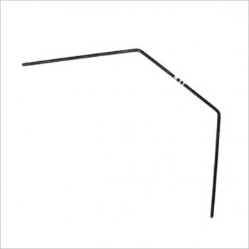 ARC Front Anti-Roll Bar 1.2mm #R107010