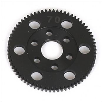 ARC CNC Spur 70T (48dp) #R104167