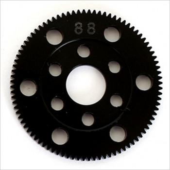 ARC CNC Spur 88T (64dp) #R104125