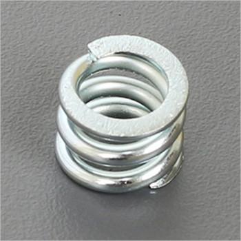 ARC Clutch Spring 2.0mm #R807001