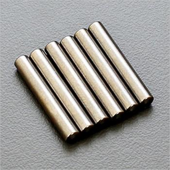 ARC Pin 3x19.8 (6) #R806101