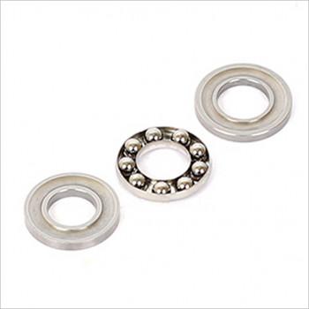 ARC 5x8x4 Thrust Ball Bearing #R806032