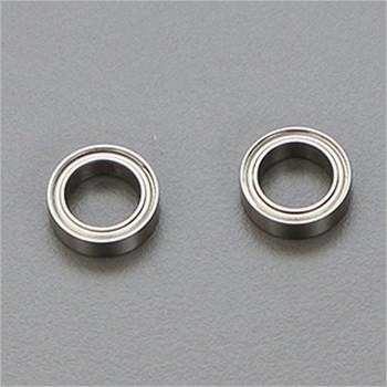 ARC 8x12x3.5 Ball Bearing (2) #R806010