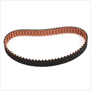ARC Rear Belt 201-8 #R804031