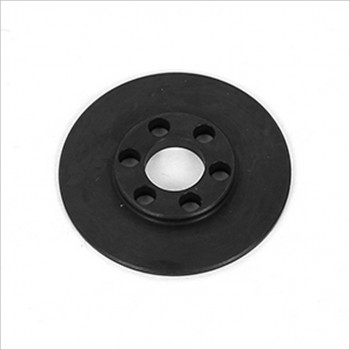 ARC Brake Disk #R803008