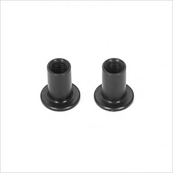 ARC Brake Pad Nut (2) #R803007