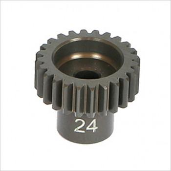 ARC R8.0E Pinion 24T #R802232