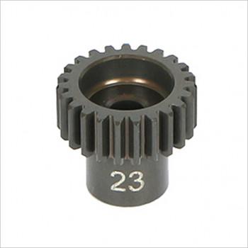 ARC R8.0E Pinion 23T #R802231