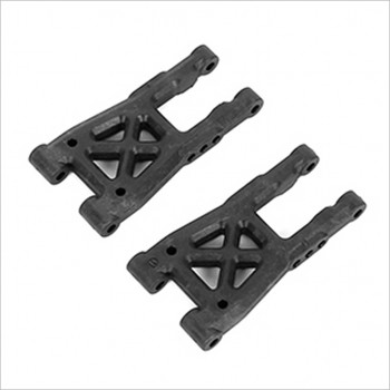 ARC ATS Arm Set HARD (2pcs) #R109041