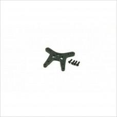 RC-WillPower Button Head Screw #SW-106011 Sworkz S350 BE1