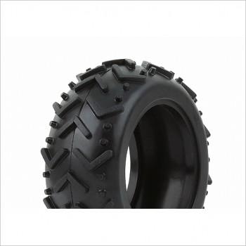 HongNor Truck Tire #B-05