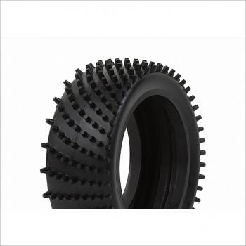 HongNor Buggy Tires, Grass Snake #BT-117