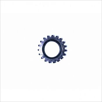 HongNor 2nd Clutch Gear 19T #294P [X3-GT]
