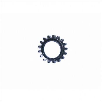 HongNor 2nd Clutch Gear 17T #294N [X3-GT]