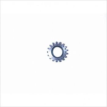 HongNor 1st Clutch Gear 17T #294M [X3-GT]