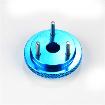 HongNor 33.5mm 3 Pin Flywheel #X3.6-10