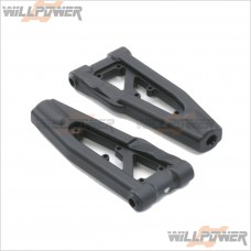 Sworkz Front Upper Arms #SW-2503270-01 [S35-3]