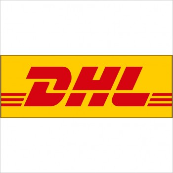 DHL United States Shipping Fee