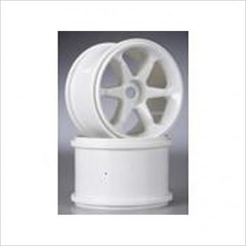 HOBAO Wheels Rims #86051Y
