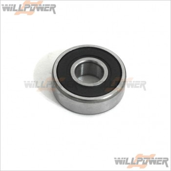 GO Front Outter Bearing (SKF) #B-607B