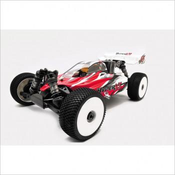 Hobao Hyper VS Buggy GP Car RTR