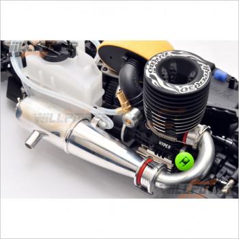 Hobao Hyper VT On-Road Nitro Car Kit ARR