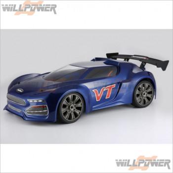 HOBAO Hyper VT Electric Car RTR