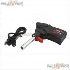 Prolux Li-Po Glow Ignitor Starter #2207A