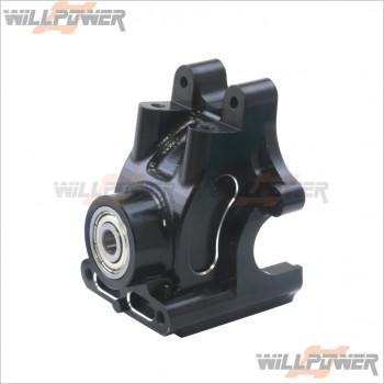 HongNor Gear Case #X3S-37 [X3-GT] [X3-GTe] [X3 SABRE] [X3-GTS]
