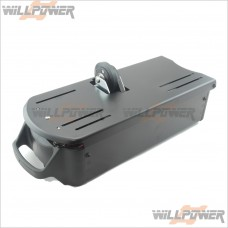 Q-World T-Start Nitro Starter Box DHL Shipping #10262
