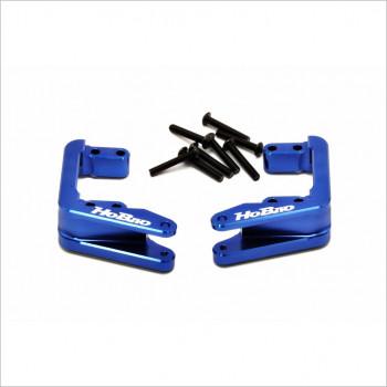 HOBAO Steering Knuckle Arm #OP-0138